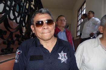 No se requiere apoyo del Ejército: Arturo Gutiérrez