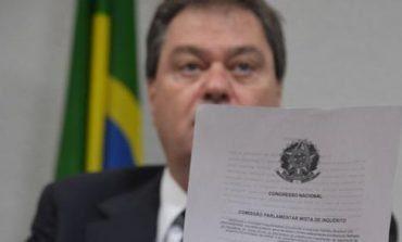 Condenan a prisión a ex senador brasileño cercano a Rousseff