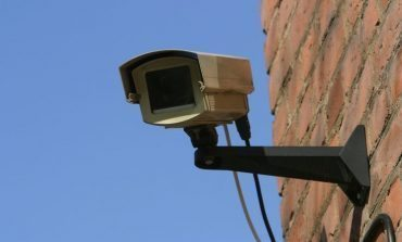 Diputados pedirán estado de videovigilancia en zona metropolitana