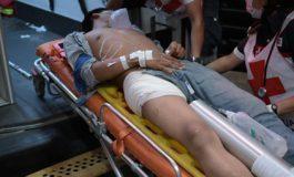 Tres muertos en ataque a dos bares en Cancún