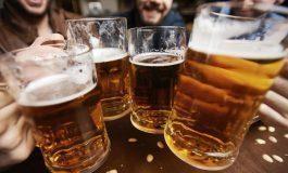 Roban agencia cervecera, por segunda vez