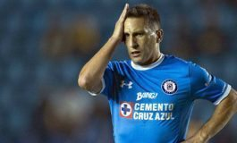 Querétaro deja fuera a Cruz Azul de la Copa MX, gana 3-1