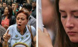 Asombro e incredulidad por victoria del 'No' en Colombia