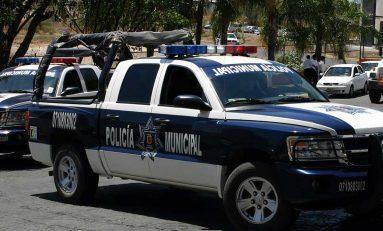 Criminales de Tamaulipas llegan a SLP