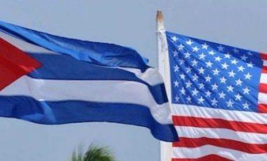 EU se abstiene de votar en condena de la ONU al embargo a Cuba