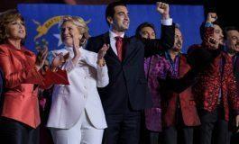 En último debate de Clinton y Trump imperaron los ataques personales