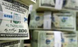 SAT detecta en aduana de Toluca 450 millones de dólares en bonos