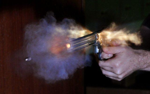 Ministerial comienza investigación por incendio a gasolinera de Ciudad del Maíz