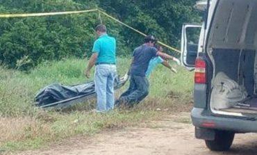 En Veracruz no cede la violencia, ejecutan a 6