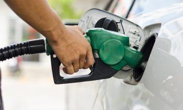 Falta de gasolina en SLP por mantenimiento en refinerías