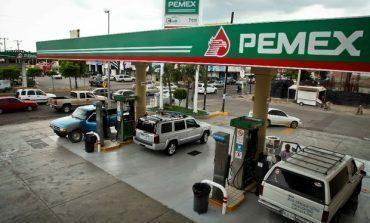 Ataques a gasolineras preocupan a empresarios del sector
