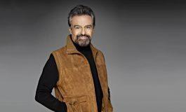 Fallece el actor Gonzalo Vega