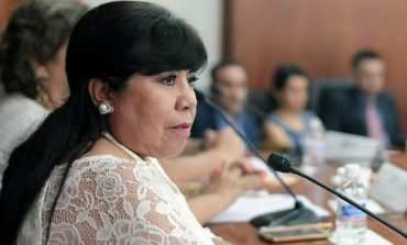 Diputados del PRD Mantendrán Postura Contra Gasolinazo