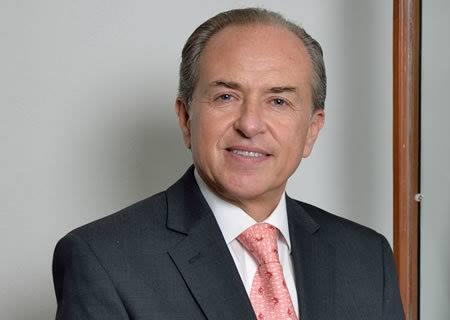 JM Carreras no descarta ajustes en gabinete de seguridad