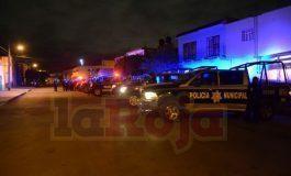 Falleció uno de los heridos en la Julián Carrillo