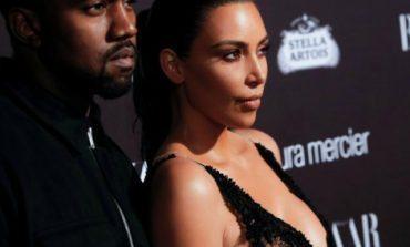 Alcaldesa de París condena asalto a Kim Kardashian