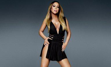 Mariah Carey y su prometido se separan