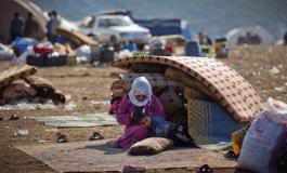 El ataque contra Mosul: batalla entre kurdos y extremistas