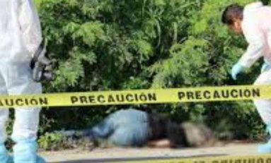 Asesinan en Yucatán a fotógrafa de National Geographic
