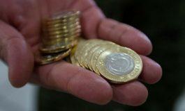 Acuerdan salario mínimo de 97 pesos