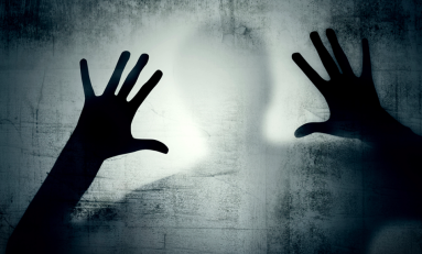 """Hotel de """"El resplandor"""" acogerá festival de cine de terror"""
