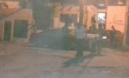 MISTERIOSO DOBLE HOMICIDIO EN CIUDAD VALLES