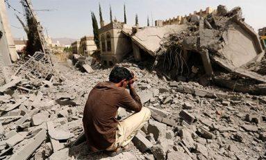 Bombardeo en Yemen se debió a información errónea