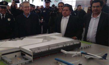 GHV impulsa el desarrollo económico e industrial del municipio de Soledad