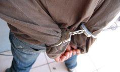 Detienen a Hombre por Abuso Sexual Contra Hijos de su Pareja