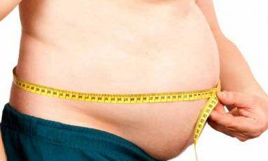 Declaran emergencia sanitaria por obesidad y diabetes