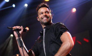 Ricky Martin se retiraría temporalmente de los escenarios