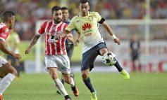 Adivierten con suspender juegos en la Liga MX por gritos homofóbicos