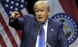 Donald Trump declara la guerra a las ciudades santuario
