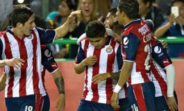 Chivas advierte que saldrán de mala racha