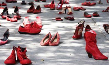 Localizan a 27 Mujeres Desaparecidas en Enero de 2017