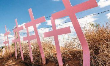 Propondrán aumento a penas por feminicidios