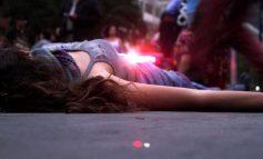 23 Detenidos por Feminicidios desde Enero del 2016