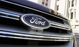 Ford se quedará en Villa de Reyes: alcalde