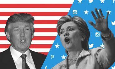 Temen hackeo en perjuicio de Hillary Clinton