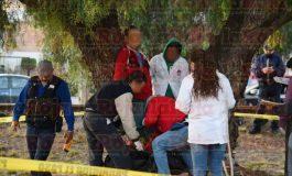 Se suicida hombre por ahorcamiento en Hernán Cortés