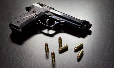 Iglesia rechaza propuesta de portación de armas