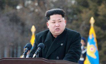 Corea del Norte declara tres días de luto por Fidel Castro