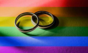 Justifican panistas rechazo a matrimonio igualitario en el Congreso