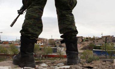 Invitan a jóvenes a conocer el Sistema Educativo Militar