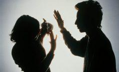 La golpeó por salir con sus amigas, lo condenan a seis meses sin alcohol