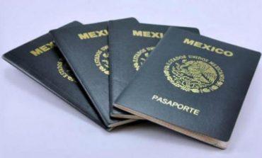En Ciudad Fernández promueven la doble nacionalidad