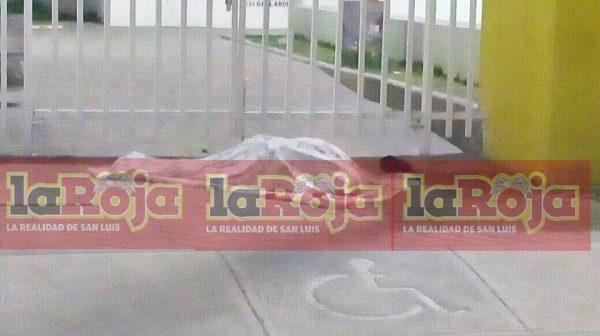 redoblaran esfuerzos en seguridad luego de policia asesinado en Soledad