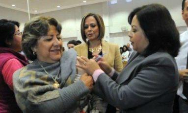 Inicia Ayuntamiento campaña de vacunación contra la influenza