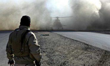 Suman casi mil yihadistas muertos en ofensiva contra ISIS en Mosul