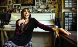 "Pierde México a la ""Reina del Blues"", Betsy Pecanins"